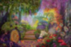 Candylandmed.jpg