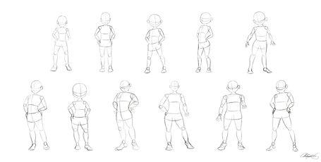 1 Viking Character Sheet Sketch Base.jpg