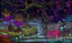 MagicJungle web.jpg