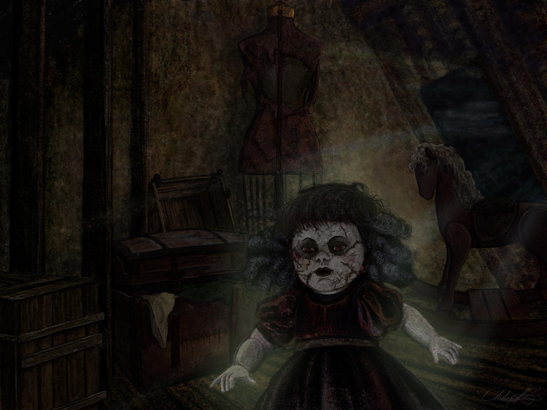 creepy doll.jpg