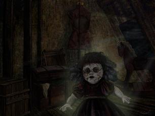 Haunted Attic.jpg