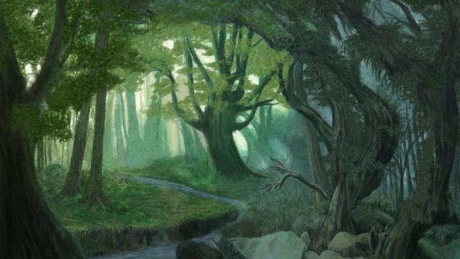 ForestBGsm.jpg