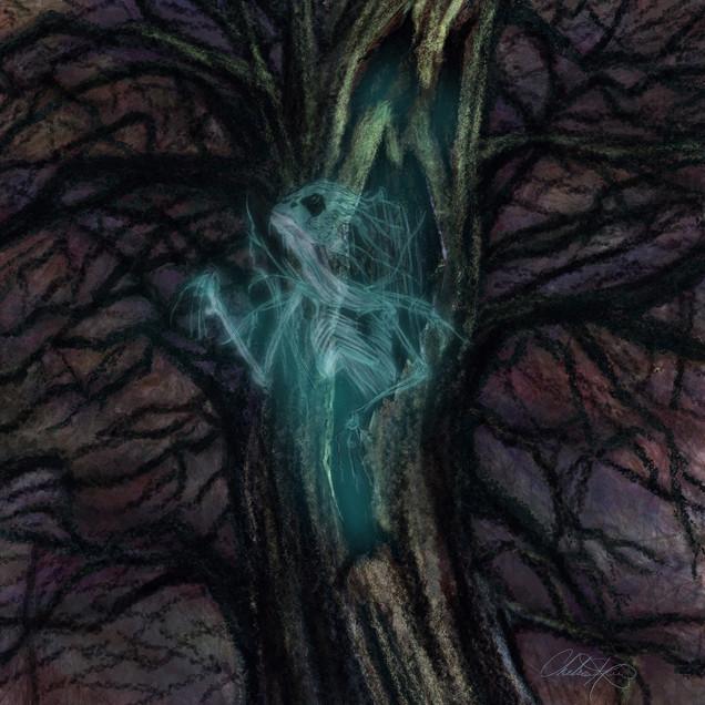 Soul of the Tree.jpg