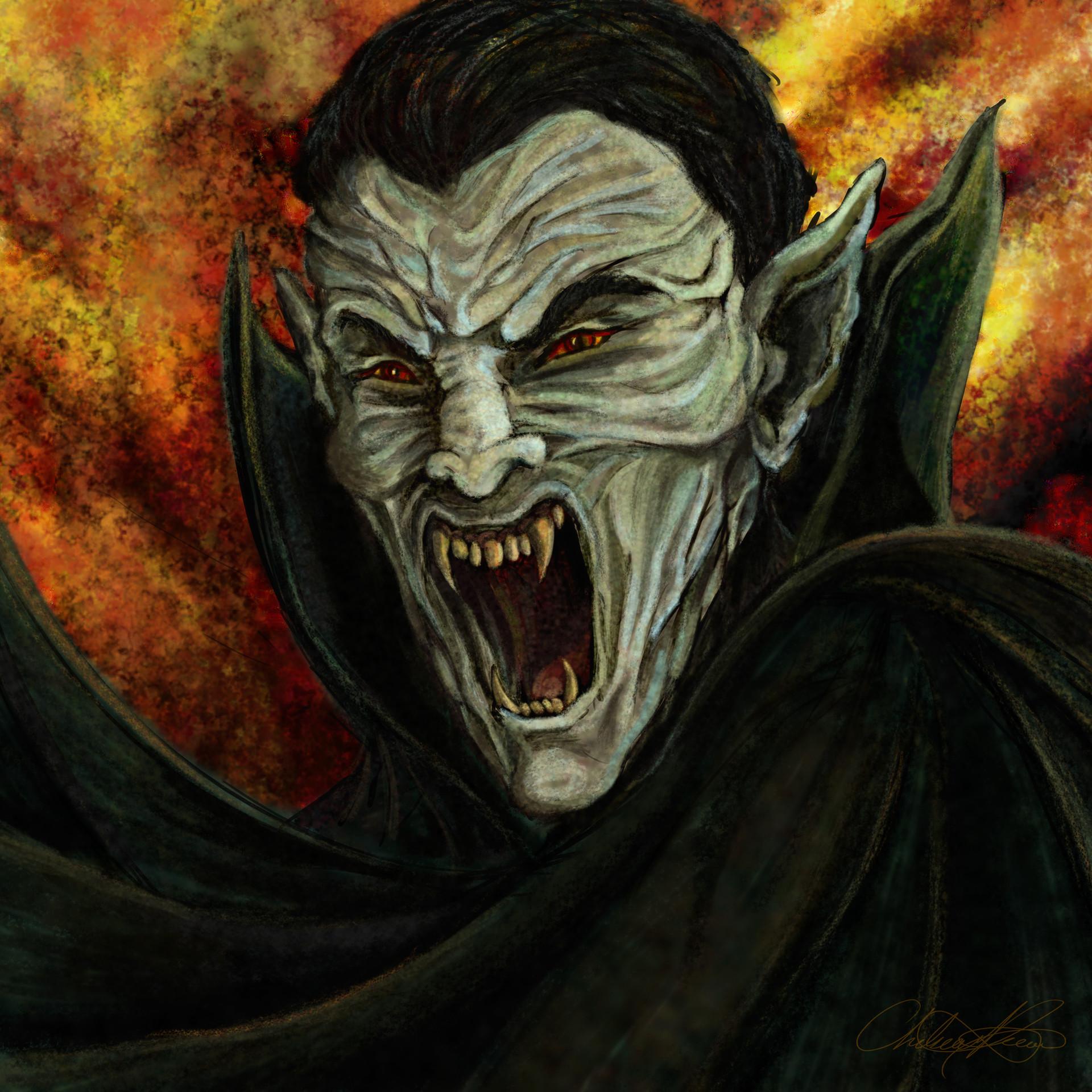 Vampire Large.jpg