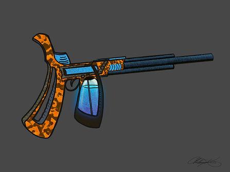 Gun 4 Color.jpg
