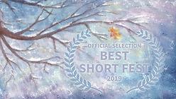 Best Short Fest Announcement.jpg