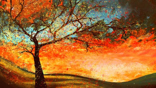 Film Style Card- Autumn.jpg