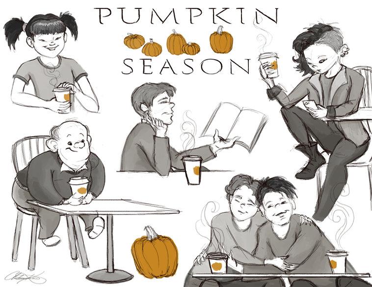 Pumpkin Season S.jpg