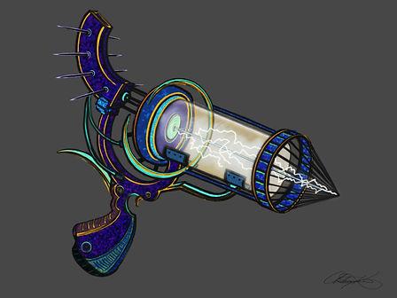 Gun 1 Color.jpg