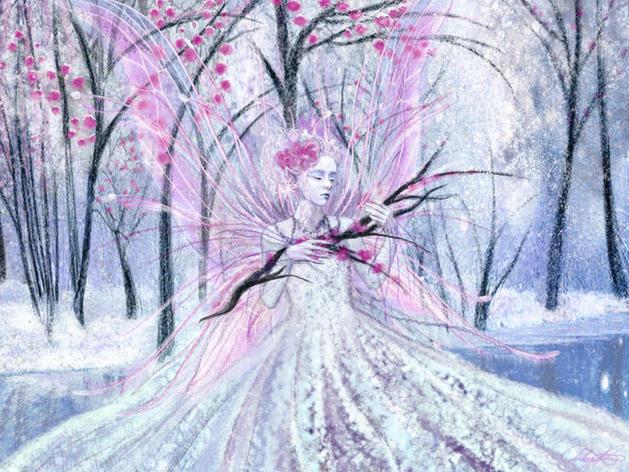 Sugarplum Fairy.jpg