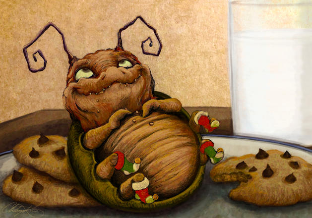 cookiebeast sm.jpg