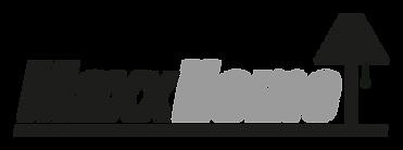 MaxxHome_Logo.png
