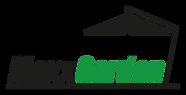 MaxxGarden_Logo.png