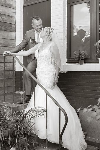 huwelijk Sabine & Lode (224 van 276).jpg