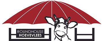 Roundhouse hoevevlees Logo.jpg