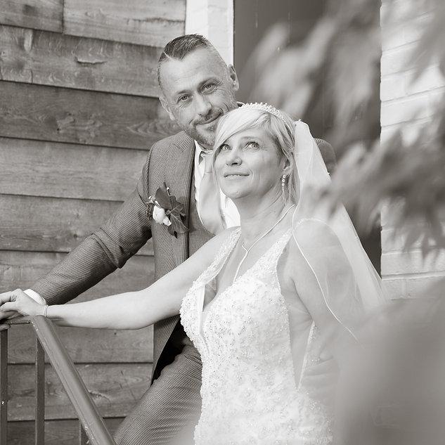 huwelijk Sabine & Lode (228 van 276).jpg