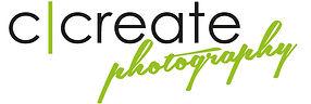 Communie fotoshoot - fotoreportages