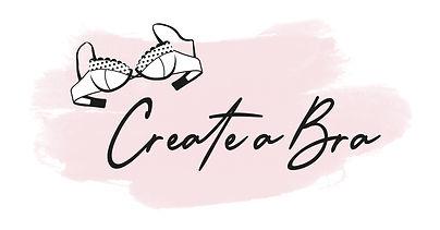 Logo Create a Bra.jpg