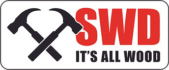 SWD logo rood.jpg