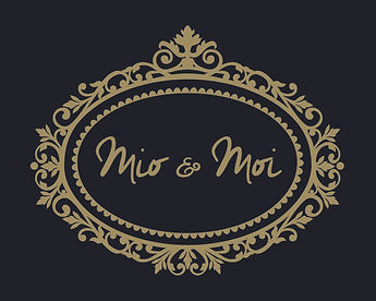 Mio & Moi Logo FB.jpg