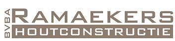 Logo ontwerp c-create