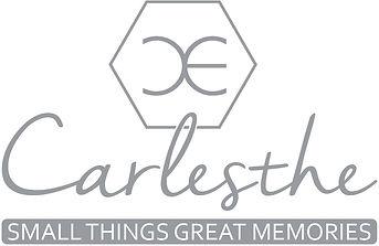 Carlesthe Logo.jpg