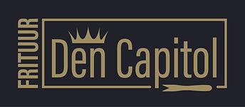 Den Capitol Logo.jpg