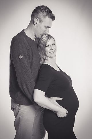 c-create zwangerschapsfotografie