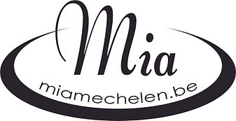 Mia Mechelen Logo.jpg