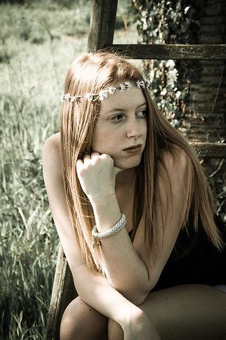 Portret fotografie c-create
