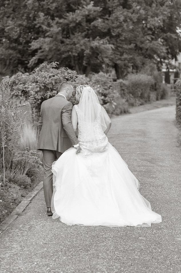 huwelijk Sabine & Lode (66 van 276).jpg