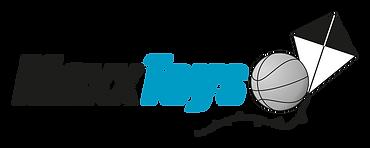 MaxxToys_Logo.png
