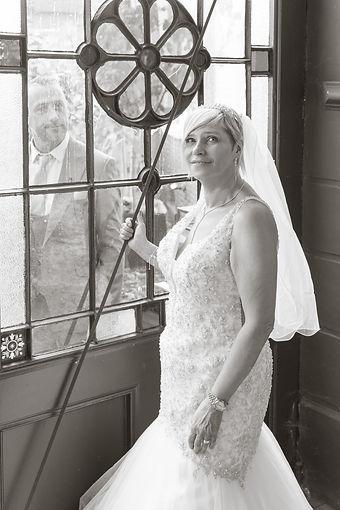 huwelijk Sabine & Lode (234 van 276).jpg