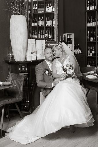 huwelijk Sabine & Lode (263 van 276).jpg