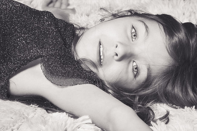 Fotografie kinderen c-create