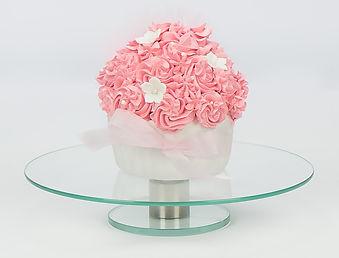 Fotografie Smash cake c-create