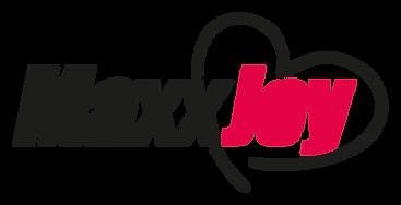 MaxxJoy_Logo.png