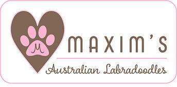 Maxim's Labradoodles Logo.jpg