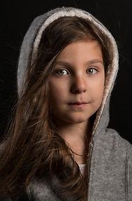 Kinderen fotografie c-create