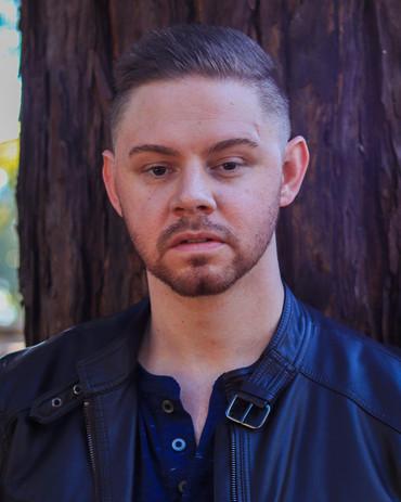 Jeremy Ryan