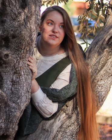 Samantha Rasler