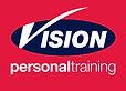 VisionPT_blueonred_large 2365 x 1700 - C