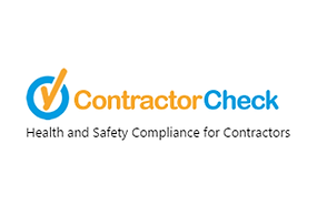 contractor_check.png