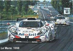 Le Mans 1998.JPG