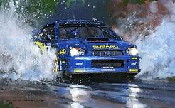 World Rally Champions 2003.jpg