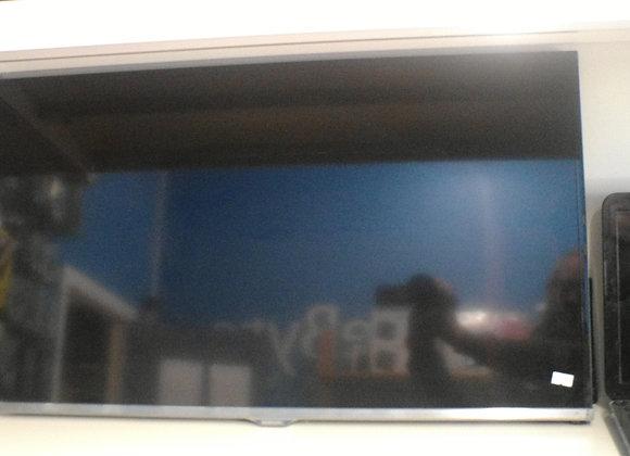 "Samsung 32"" Inch TV"