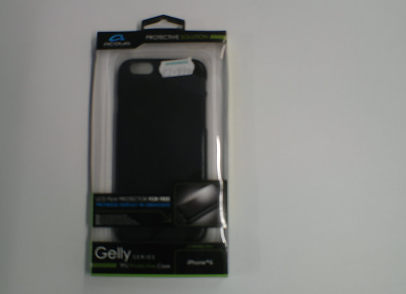 Gelly Phone Case