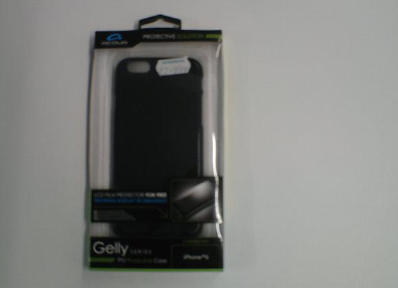 Gelly Phone Case