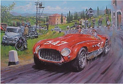 Mille Miglia 1953.jpg