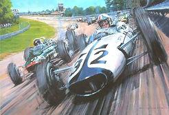 Grand Prix - A Tribute.jpg